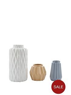 set-3-vases-whitegreynatural