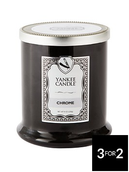 yankee-candle-barbershop-chrome