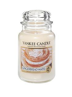 yankee-candle-classic-large-jar-gingerbread-maple