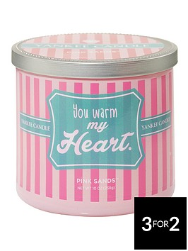 yankee-candle-you-warm-my-heart-pink-sands
