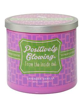 yankee-candle-positively-glowing-from-the-inside-out-lavender-vanilla