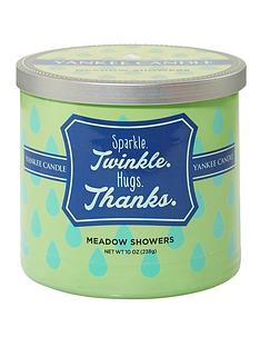 yankee-candle-sparkle-twinkle-hugs-thanks-meadow-showers