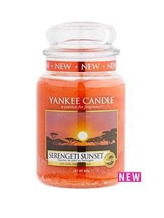 yankee-candle-classic-large-jar-serengeti-sunset