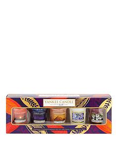 yankee-candle-out-of-africa-5-votive-gift-set