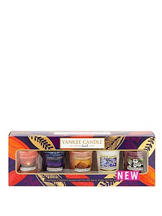 yankee-candle-out-of-africa-5-votive-giftset