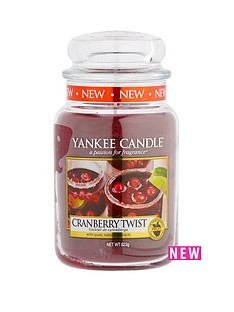 yankee-candle-classic-large-jar-cranberry-twist
