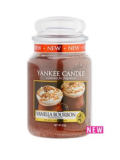 yankee-candle-classic-large-jar-vanilla-bourbon