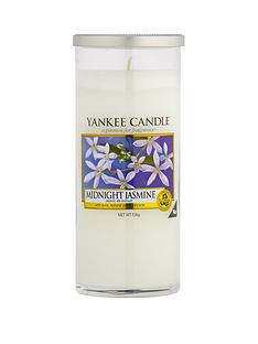 yankee-candle-large-decor-pillar-midnight-jasmine