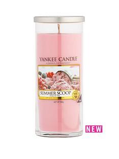 yankee-candle-large-deacutecor-pillar-summer-scoop