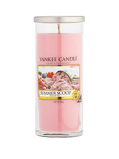 yankee-candle-large-decor-pillar-summer-scoop