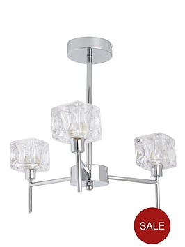 ice-cube-3-arm-ceiling-light