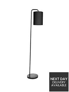 harper-floor-lamp
