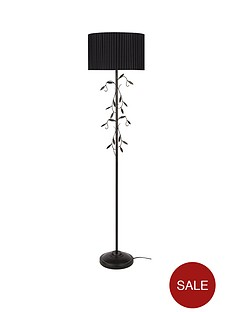 amelie-floor-lamp