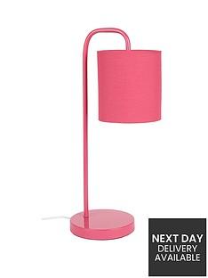 harper-table-lamp