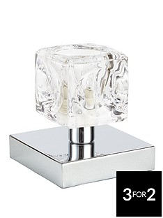 ice-cube-table-lamp