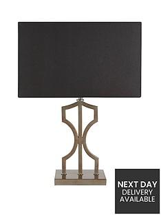 laurence-llewelyn-bowen-shangrilah-table-lamp