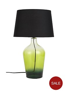 brantley-table-lamp