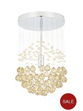 denver-ceiling-light