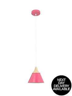 miami-ceiling-light