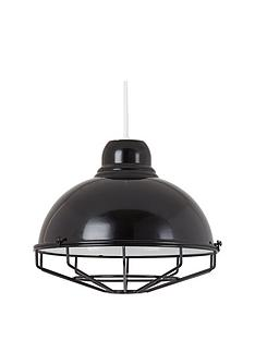 dylan-easy-fit-caged-pendant-light