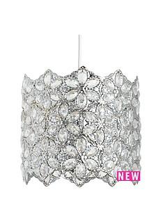geneva-easy-fit-pendant-light