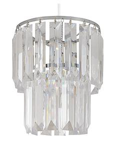 libra-easy-fit-pendant-light