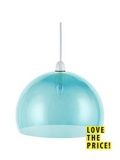 tampa-easy-fit-light-pendant