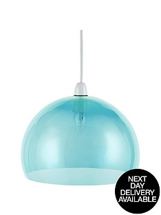 tampa-easy-fit-pendant-light