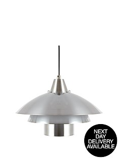 lewis-pendant-ceiling-light