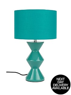 zig-zag-table-lamp