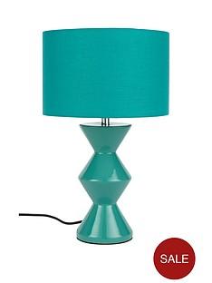zig-zag-table-lamp