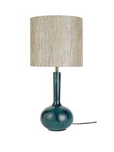 laurence-llewelyn-bowen-shanghai-table-lamp