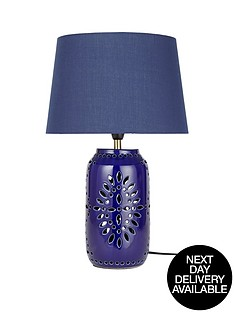 exotica-table-lamp