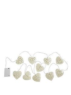 string-lights-metal-hearts