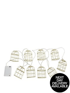 string-lights-birdcage