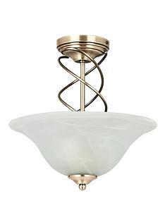zanzibar-flush-ceiling-light