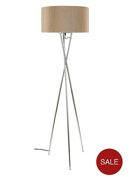 sherlock-floor-lamp