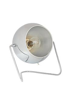 brando-table-lamp