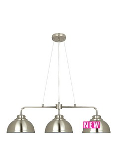 blake-3-light-ceiling-pendant