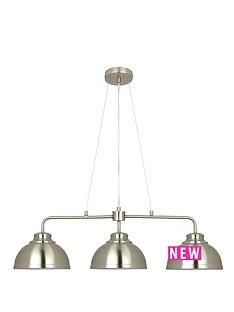 blake-3-light-ceiling-pendant