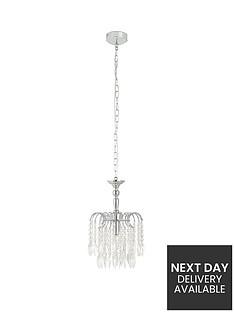 lana-waterfall-chandelier