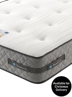 sealy-larsen-1500-pocket-ortho-geltex-mattress-mediumsoft