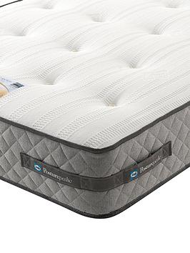 sealy-larsen-1500-pocket-ortho-geltex-mattress-mediumsoft