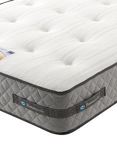 sealy-larsen-1500-pocket-ortho-geltex-mattress