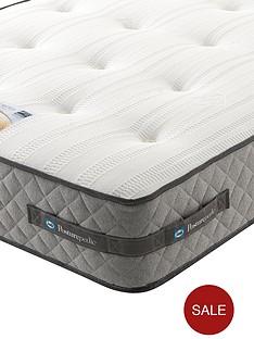 sealy-larsen-1500-pocket-ortho-geltex-mattress