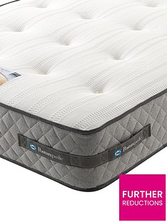 sealy-posturepedic-larsen-1500-pocket-ortho-geltex-mattress-mediumsoft