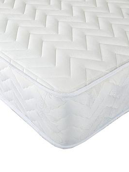 airsprung-astbury-deep-memory-mattress-with-next-day-delivery-mediumfirm