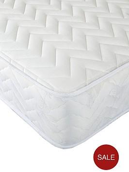airsprung-astbury-deep-memory-mattress-with-next-day-delivery-mediumfirm