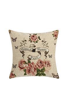 hamilton-mcbride-florette-cushion