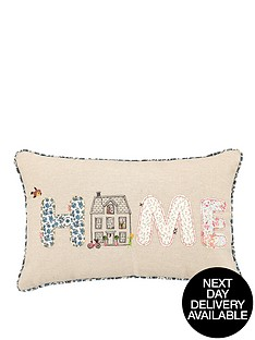 home-embroidered-cushion-40-x-30-cm